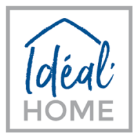 ideal-home